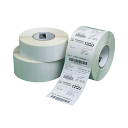 ZEBRA LABEL 2000D THERM PERM 101X152 1AC 430/R